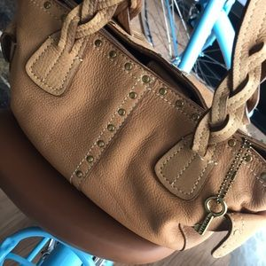 Fossil small bag👜